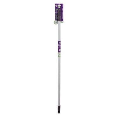 Unger Professional neatHOME 12' Tele-Pole Single Pack