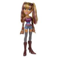 Bratz Big Yasmin Doll