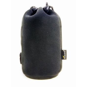 Promaster PRO Neoprene Lens Pouch - Large
