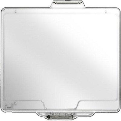 Nikon BM-14 LCD Monitor Cover for the D600 Digital SLR Camera