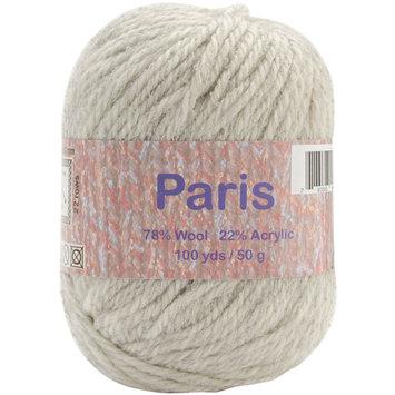 Roundbook Publishing Group, Inc. Elegant Yarns Paris Yarn Pearl
