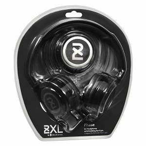 2XL Phase Headphones Model  X6FTFZ-820