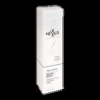 Nexxus Pro-Mend Split End Binding Leave-In Treatment Creme