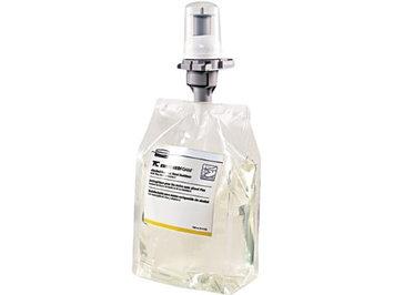 Rubbermaid 3486579 Flex Enriched Foam E3 Hand Sanitizer Refill