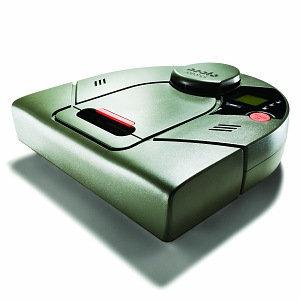 Neato Robotics All-Floor Vacuum System XV-11