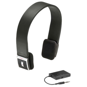 ClearSounds ClearBlue Bluetooth TV & Audio Listening System