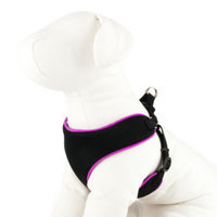 Top Paw Dog Harness