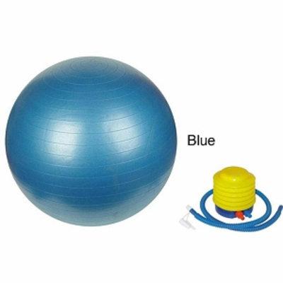 Sivan Health And Fitness 75cm Anti-burst gym ball