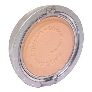 Prestige Wet/Dry Powder Foundation Bisque (2-Pack)