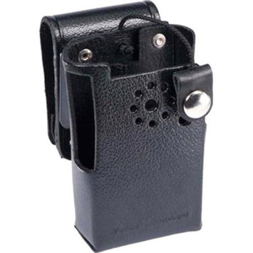 Vertex LCC-351S Leather Case