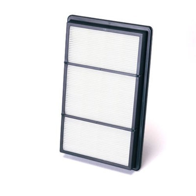 Homes Hapf22pdq-u Hepa Air Cleaner Replacement Filter. Holmes Replacem