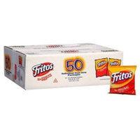 Frito-Lay Fritos The Original Corn Chip - 50/1 oz. bags