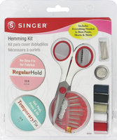 Singer 750 Hemming Kit with Seam Ripper