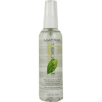 Matrix Biolage Smooththerapie Serum
