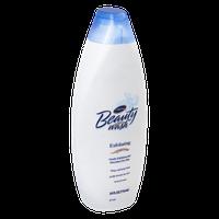 CareOne Exfoliating Beauty Wash