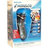 Norelco 7345XL RECHARGEABLE RAZOR Health and Beauty