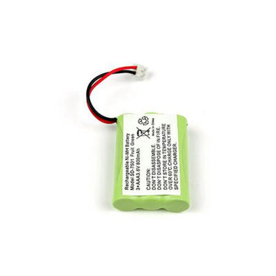 VTech Battery for Amazon Replacement Battery