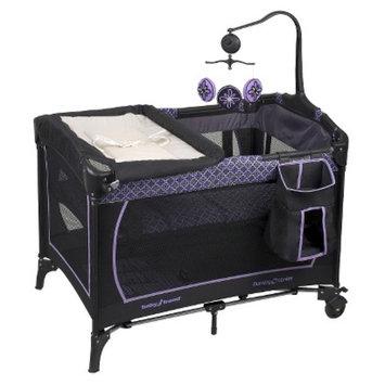 Baby Trend Baby Nursery Center - Athena