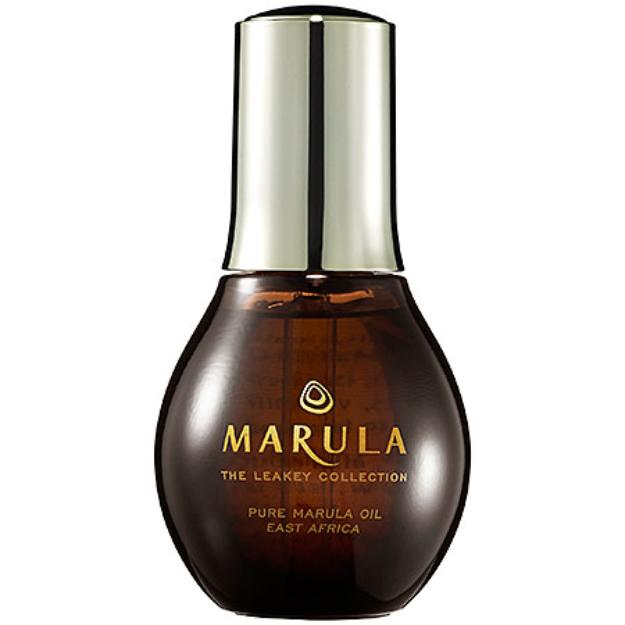 Marula Pure  Facial Oil