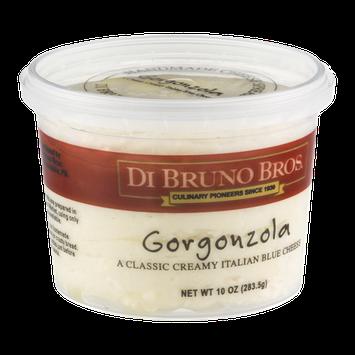Di Bruno Bros. Handmade Cheese Spreads Gorgonzola