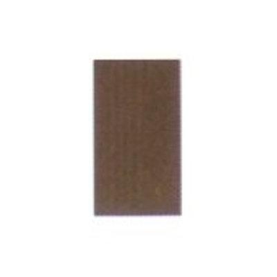 Rashell Masc-A-Gray Hair Mascara, Coffee - 110