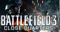 DICE Battlefield 3 Close Quarters