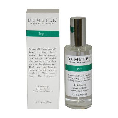 Demeter 4 oz Ivy