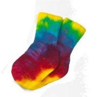 Frontier Maggie's Functional Organics Tie Dye