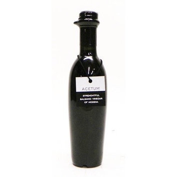 Acetum Balsamic Vinegar Era, 8.45-Ounce