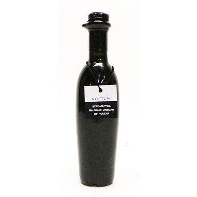 Acetum Balsamic Vinegar Era, 8.45-Ounce