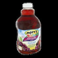 Mott's for Tots Bone Health Grape Juice