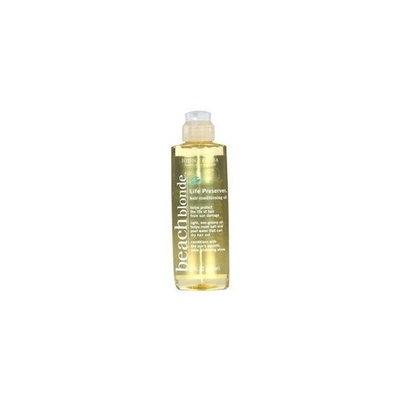 John Frieda® John Frieda Beach Blonde Life Preserver Hair Conditioning Oil - 4oz