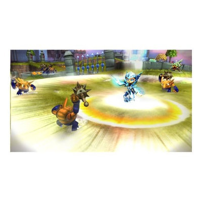 Activision Skylanders Giants Starter Pack for Xbox 360