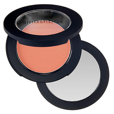 Smashbox Blush Rush
