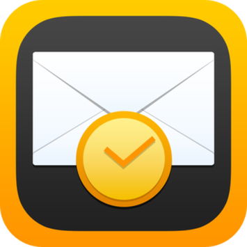 iKonic Apps LLC Mail+ for Outlook