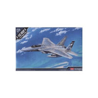 Academy F-15C MSIP II173rd Fighter Wing Kit