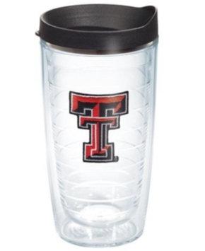 Tervis Tumbler Company Tervis Tumbler Texas Tech Red Raiders 16oz Tumbler