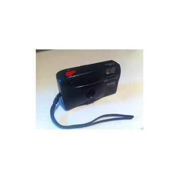 Vivitar PS44 35mm Camera