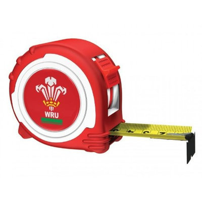 Advent Official England Rugby Tape 5M/16Ft White