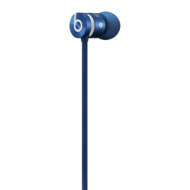 BEATS by Dr. Dre Beats by Dre urBeats Earbuds - Blue