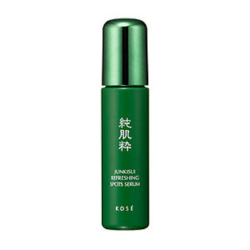 Junkisui Refreshing Spots Serum