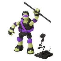 Teenage Mutant Ninja Turtles TMNT Basic figure asst