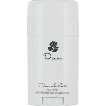 Oscar De La Renta Deodorant Antitranspirant Stick 2.5 Oz For Women