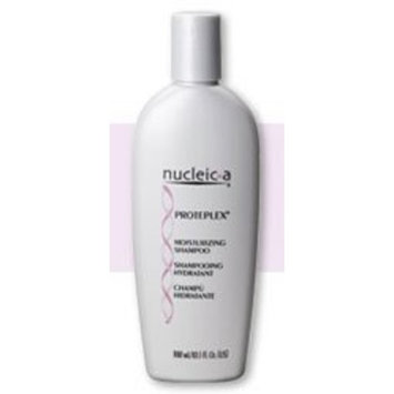 Nucleic A Proteplex Moisturizing Shampoo from Nucleic-a [10.1 oz.]