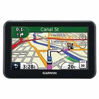 Garmin n??vi 50 5-inch Portable GPS Navigator