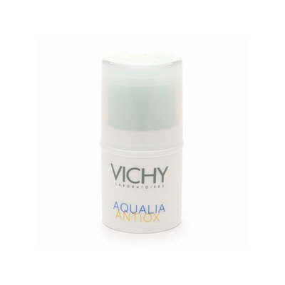 Vichy Laboratoires Aqualia AntiOx Eyes