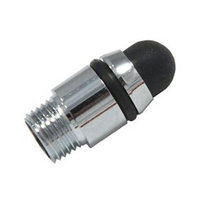 Fisher Space Replacement Stylus Tip Part for Bullet Grip Space Pens