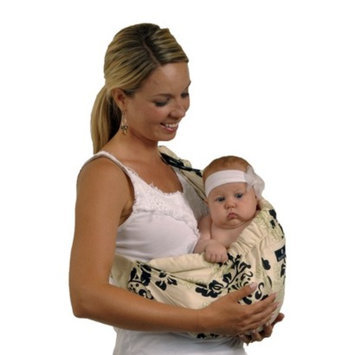 Balboa Baby Adjustable Sling - Lola