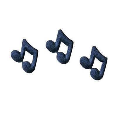 Luck's Lucks Dec-Ons Music Notes, 280 pk Misc.