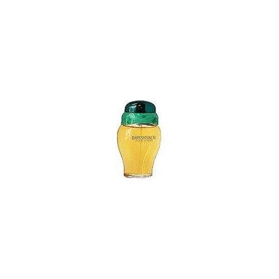 Baryshnikov By Mikhail Baryshnikov For Women. Eau De Toilette Spray 1.7-Ounce Bottle